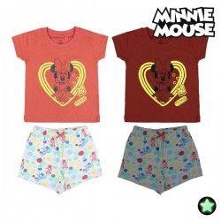 Children's Pyjama Minnie...