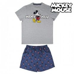 Summer Pyjama Mickey Mouse...