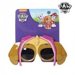 Child Sunglasses The Paw...