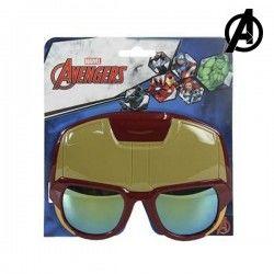 Child Sunglasses The...