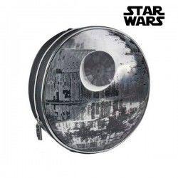 3D School Bag Star Wars 7938