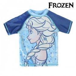 Bathing T-shirt Frozen 72753