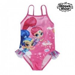 Child's Bathing Costume...