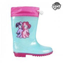 Children's Water Boots My...