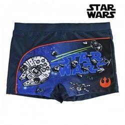 Boys Swim Shorts Star Wars...