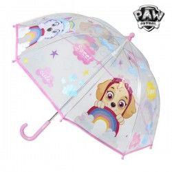 Umbrella The Paw Patrol...