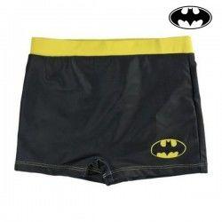 Boys Swim Shorts Batman 72709