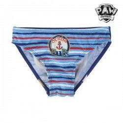Child's Bathing Costume The...