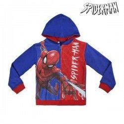 Children's Hoodie Spiderman...