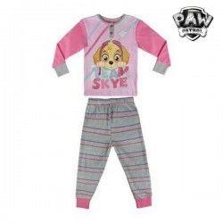 Children's Pyjama The Paw...