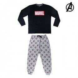 Pyjama The Avengers 74853...