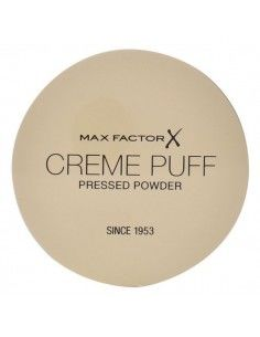 Compact Powders Creme Puff...