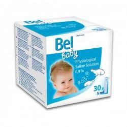 Saline Solution Baby Bel (5...