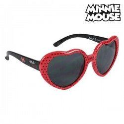Child Sunglasses Heart...
