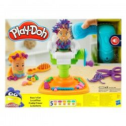 Play-Doh Fuzzy Pumper...