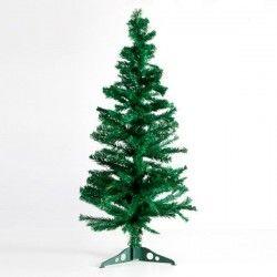 Classic Christmas tree (120...