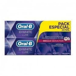Anti-Stain Toothpaste 3d...