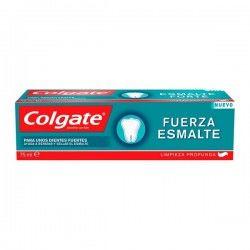 Toothpaste Fuerza Esmalte...