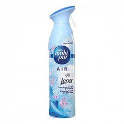 Air Freshener Spray Air...