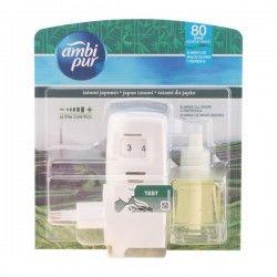 Electric Air Freshener +...
