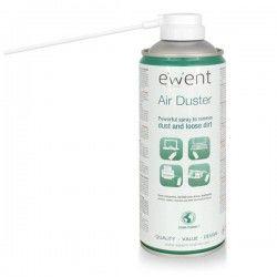 Anti-dust Spray Ewent...