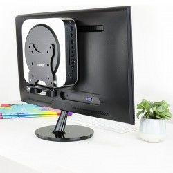 PC Stand TooQ TCCH0001-B 5...