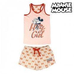 Summer Pyjama Minnie Mouse...