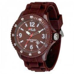Unisex Watch Fila...