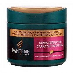 Hair Mask Pantene