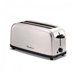 Toaster Moulinex LS330D11...