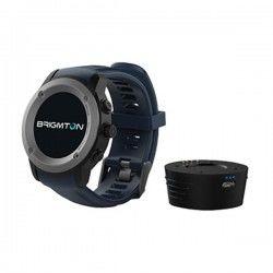 Smartwatch BRIGMTON...