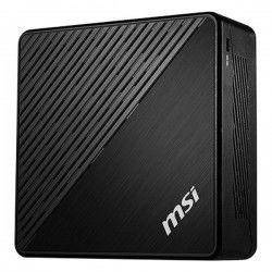 Mini PC MSI 10M-008BEU...