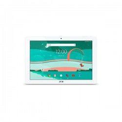 "Tablet SPC 9764116B 10,1""..."