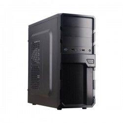 ATX Semi-tower Box CoolBox...