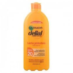 Sun Milk Delial SPF 20 (400...