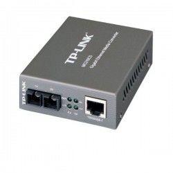 TP-LINK MC210CS Converter...
