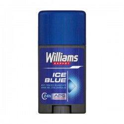 Stick Deodorant Ice Blue...