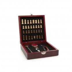 Chess Wine Set (5 pcs) 149647