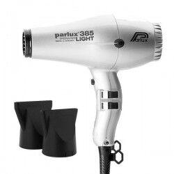 Hairdryer 385 Powerlight...
