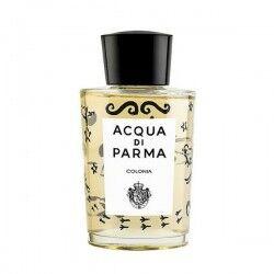 Men's Perfume Colonia...