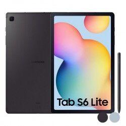 Tablet Samsung S6 Lite...