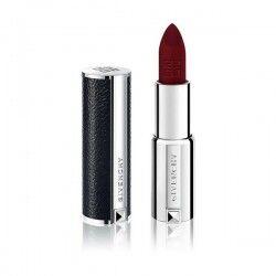 Lipstick Le Rouge Ultra Mat...