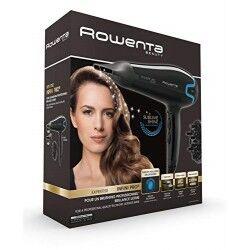 Hairdryer Rowenta CV8730...