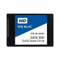 Hard Drive Western Digital...