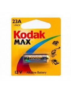 Alkaline Battery Kodak...