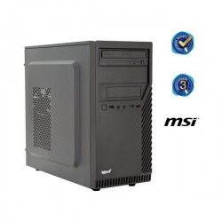 Desktop PC iggual PSIPCH425...