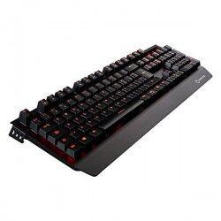 Gaming Keyboard Hiditec...
