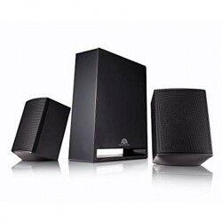 Soundbar LG SJ4R 4.1 420W...