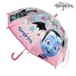 Bubble Umbrella Vampirina...