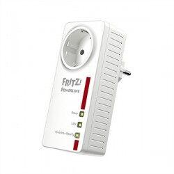 Wi-Fi PLC Adapter Fritz!...